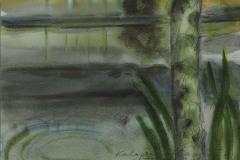 Kalojen iltasyönti 2002
