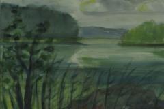 Maisema 2003