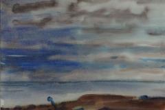 Taivaan värit 2007